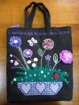 Bag by Gail