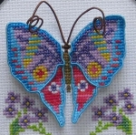memorythread_butterfly