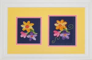memorythreadFlowers-before-and-after