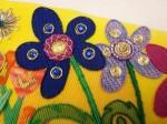 memorythreadflowers
