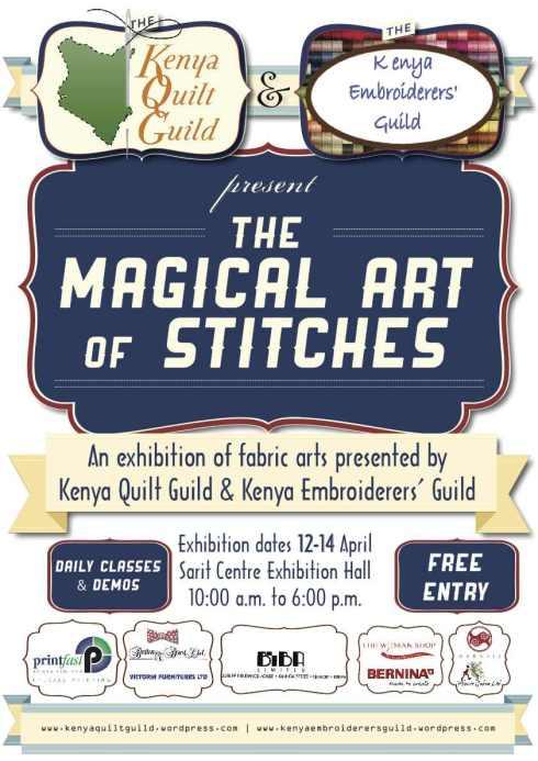 stitch-show-poster