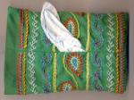 dorset_feather_tissueholder