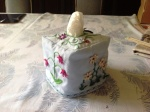 october 13 picott stitch tissue box compressed