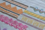 swedish embroidery2